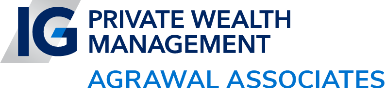 Agrawal Associates Private Wealth Management