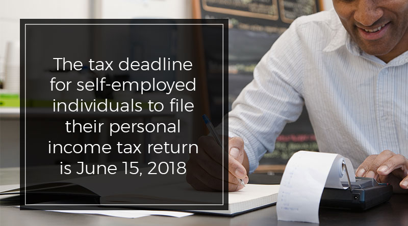 Tax season: Suggestions for small business owners