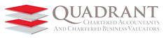 Quadrant Chartered Accountants